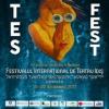 Festivalul Internațional de Teatru Idiș- TES FEST, ediția a II -a