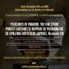 "Artistul japonez Hirotoshi Ito prezintă expoziția ""Pleasures of Paradox. The Fine Stone"",  la Galeria Galateca"