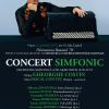Cel mai renumit acordeonist francez revine la Timișoara cu un concert inedit !