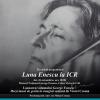 """Continuă seria de evenimente """"Luna Enescu la ICR"""""""