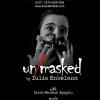 """Scurt metrajul """"de/mascat"""" (un/masked) al Iuliei Enkelana, selecționat la Festivalul Internațional de Film de la Tirana"""