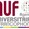 """""""Spre o convergență a forțelor francofone pentru a surmonta provocarea calității în instituțiile de învățământ superior și de cercetare"""""""