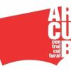 Nouă noi proiecte comunitare în București până la finalul anului