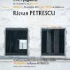 """Despre volumul """"Mandarina"""" de Răzvan Petrescu, la Clubul de lectură Institutul Blecher"""