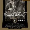 """""""Ipostaze ale interculturalității în viața și opera lui Panait Istrati"""""""