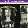 Cătălin Hrimiuc expune la Galeria de Artă SENSO