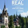 """Expoziție de fotografie """"România nobilă și regală"""", la ICR Lisabona"""