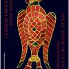 """Expoziția """"Aurul antic. De la Marea Neagră la Oceanul Atlantic"""""""