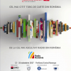 Radio România vă invită la GAUDEAMUS 2017
