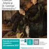 """Vernisajul expoziției permanente """"Pe urmele trecutului – Colecția Maria și Dr. George Severeanu"""""""