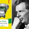 """Nou în Biblioteca Polirom: """"Maimuţă şi esenţă"""", de Aldous Huxley"""
