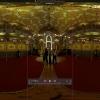 București 41 Tur Virtual