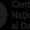 CNDB aduce dansul contemporan la Craiova