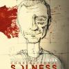 """Premiera spectacolului """"Constructorul Solness"""" , la Teatrul Odeon"""