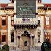 """Albumul """"Colegiul Național Pedagogic """"Carol I"""" Câmpulung-Muscel. 150 de ani de existență"""",  de Adrian Săvoiu și George Radu"""