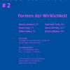 """Expoziţia """"Featuring Kaisersteinbruch – Forme ale realităţii # 2"""",  la Galeria ICR Viena"""