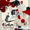 Ediția a XXVIII-a a Festivalului Internațional de Dramaturgie Contemporană, Brașov
