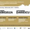 """Filarmonica de Stat """"Transilvania"""", în concert la Sala Mare a Musikverein"""