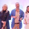 Gala de Decernare a premiilor Festivalului Dramaturgiei Românești Contemporane