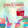 Institutul Cultural Român, la Târgul Internațional de Carte GAUDEAMUS