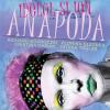 """Spectacolul de teatru """"Idolul și Ion Anapoda"""", la Arcub"""