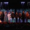 """Spectacolul """"Lampio și grăuntele de lumină"""", la Palatul Național al Copiilor"""