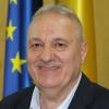 Mircea Mihăieş conferențiază la Teatrul Național din București