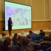 Biblioteca Centrală Universitară ,,Carol I''- promotor al eticii şi integrităţii academice în Universităţile din România