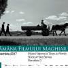 Săptămâna Filmului Maghiar la București, ediția a XI-a