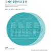 A IV-a Expoziție Interculturală Româno-Coreeană, la Muzeul de Artă din Boryeong-Si