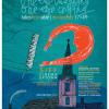 Festivalul Filmului Românesc de la Seattle