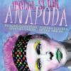 "Comedia romantică ""Idolul și Ion Anapoda"", la Arcub"