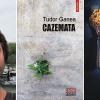 Tudor Ganea, invitat la Tîrgul Internaţional de Carte Istanbul 2017