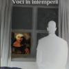 """""""Voci în intemperii"""", de Sebastià Perelló"""