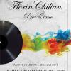 Florin Chilian devine Pre@Clasic, la Arcub