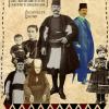 """Expoziția """"cu tenda""""– povești cu aromâni, la Muzeul Național al Țăranului Român"""