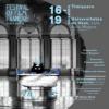 Festivalul Filmului Francez 2017