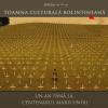 """""""Clubul de Istorie"""", în cadrul Festivalului Toamna Culturală Bolintineană"""