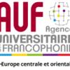 Responsabilii Centrelor de Reușită Universitară (CRU) din Europa centrală și orientală se reunesc la București pentru un schimb de bune practici și expertiză