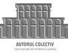 """Dezbatere publică: """"Autorul Colectiv. Istorii private ale arhitecturii publice"""""""