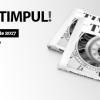 """Noul brand al revistei """"Timpul"""""""