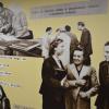 """Prelegerea Ralucăi Voinea la simpozionul """"Gender Woodstock: Feminist Art Practices"""" din Viena"""