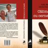 """Lansare de carte: """"Călimara cu cerneală"""", de Aida Baumler și Denis Dinulescu"""