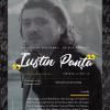 """Postdouămiismul Poetic – Colocviul Național Zilele Poeziei """"Iustin Panța"""", ediția a XVI-a"""