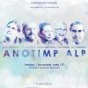 """Proiectul Cultural Contemporanii, în Mioveni: expoziția de pictură """"Anotimp Alb"""""""