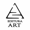 Grupul Editorial ART, la Gaudeamus 2017
