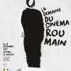 """""""Săptămâna filmului românesc la Paris"""""""