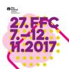 Participare românească la Festivalul de Film din Cottbus