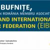 """""""La Două Bufnițe"""", prima librărie din România membru asociat în European and International Bookseller Federation (EIBF)"""