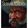 Medalion Șerban Ionescu, la MNLR